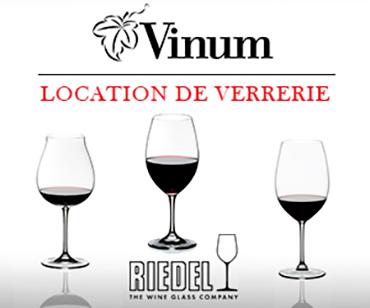 Vinium