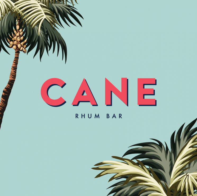 annie paul yellin cane rhum bar