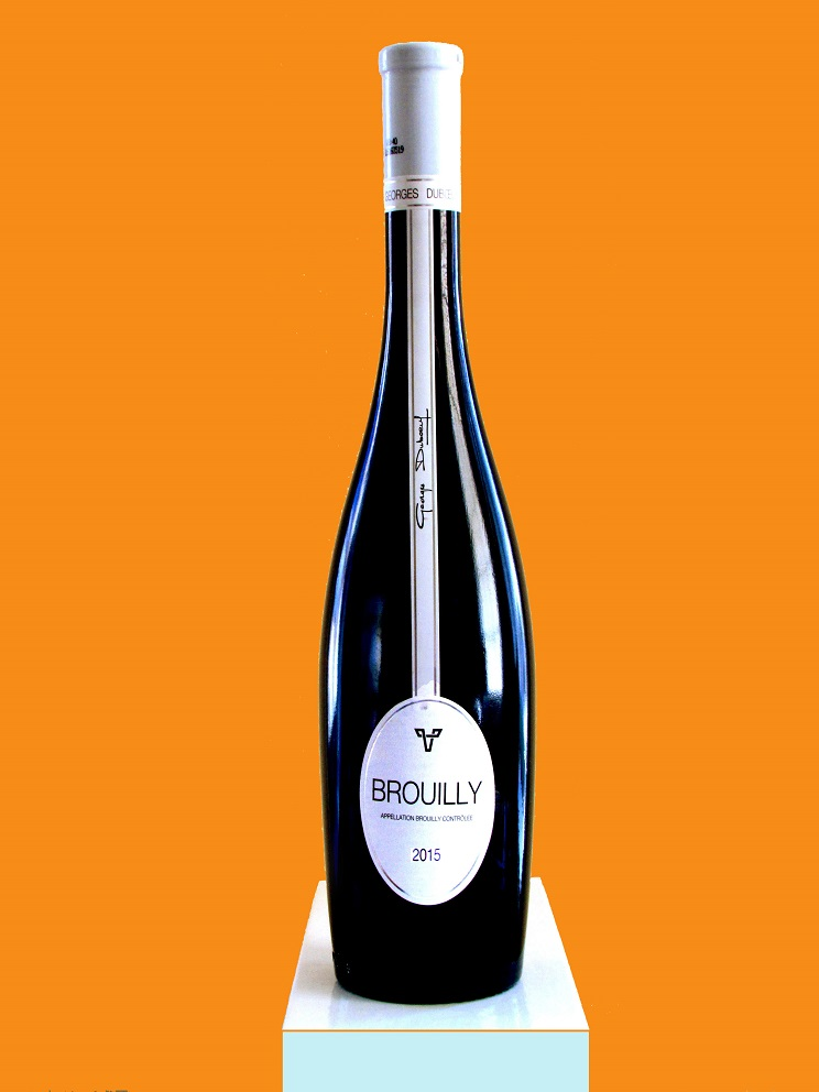 roger pot beaujolais brouilly