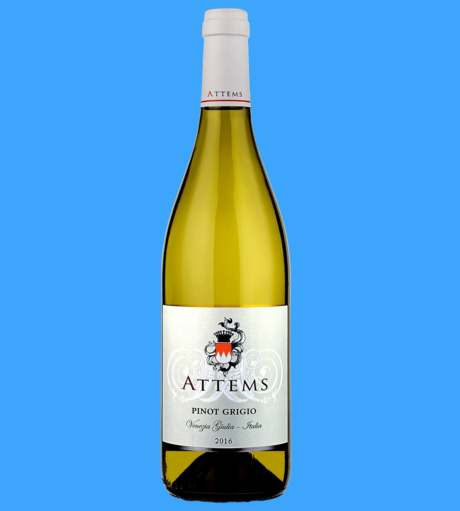 roger attems pinot grigio bouteille