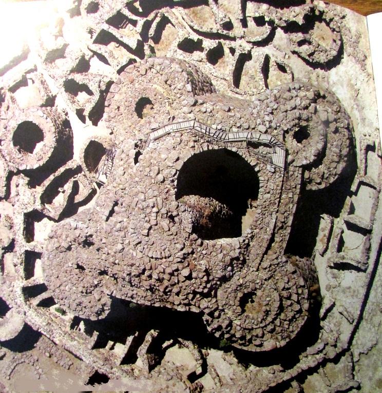 roger sardaigne prehistoire2
