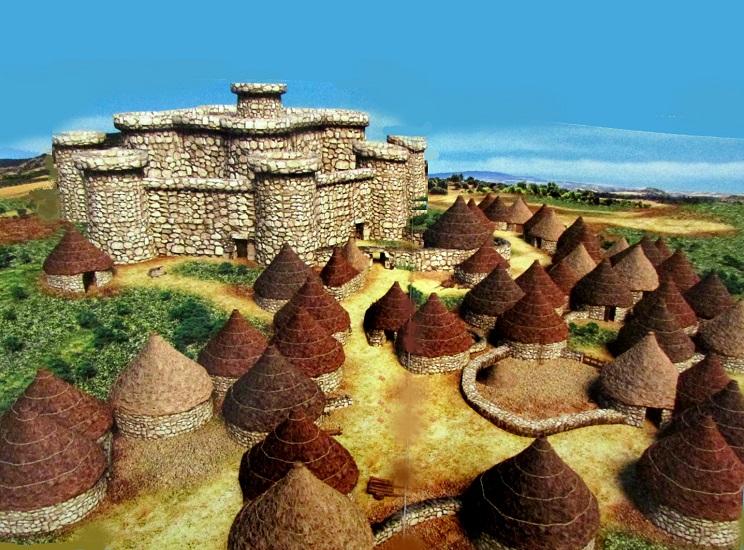 roger sardaigne prehistoire3