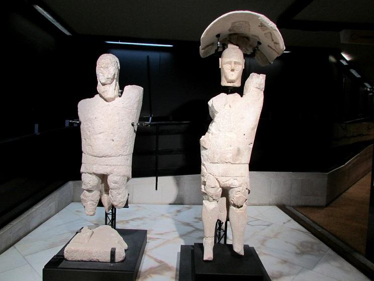 roger sardaigne prehistoire4