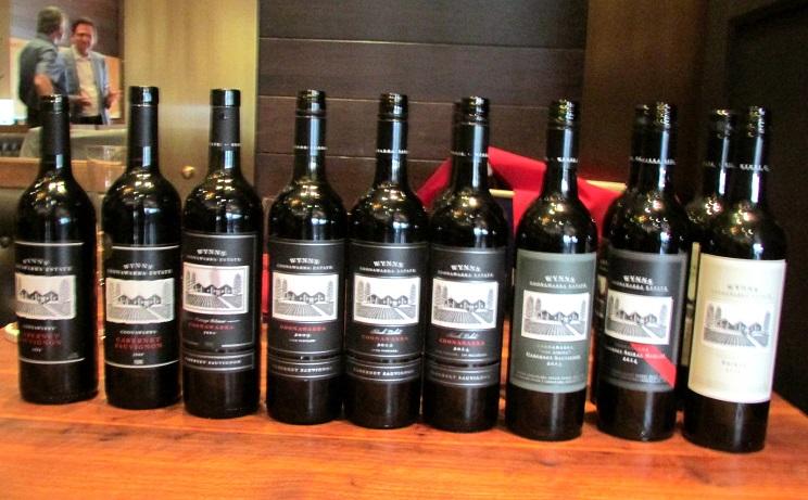 roger wynns vins