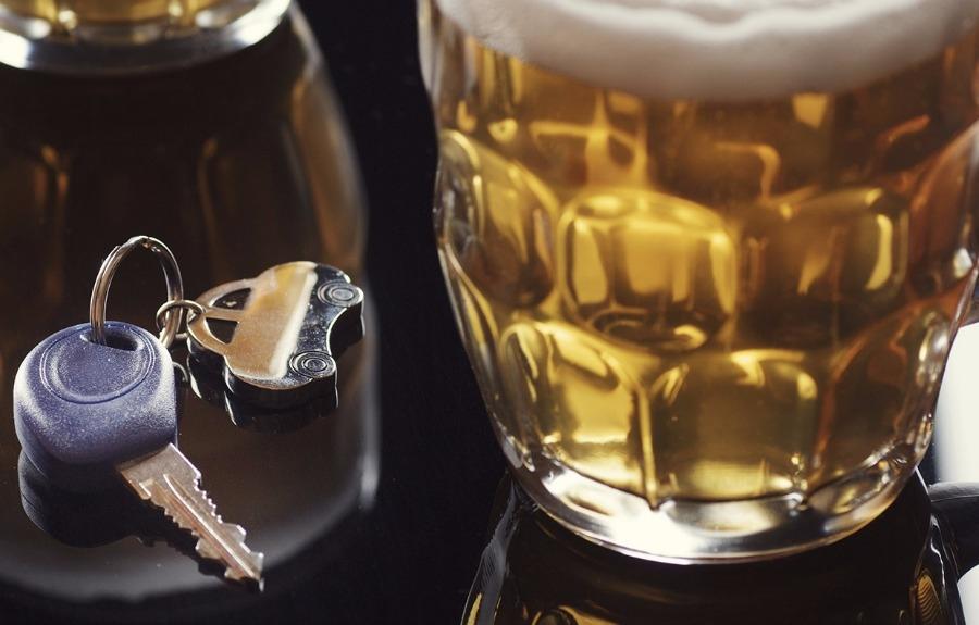 05 mg limite d 39 alcool au volant pour bient t. Black Bedroom Furniture Sets. Home Design Ideas