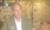 Samy Rabbat on New Wines of Greece