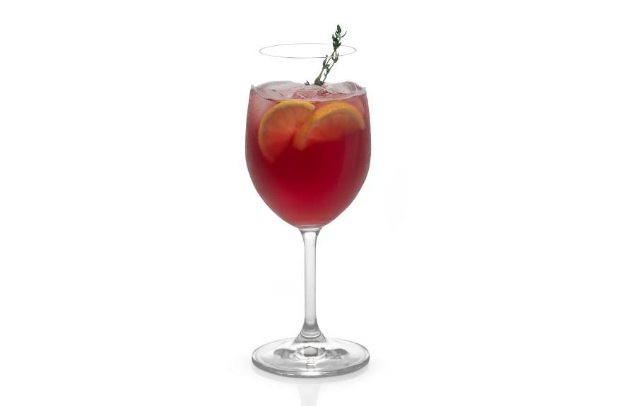 Le qu bec royal lu cocktail du qu bec for Cocktail quebecois