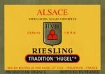 riesling hugel 2008 tradition