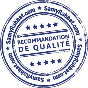 samy Stamp Recommandation de qualite2
