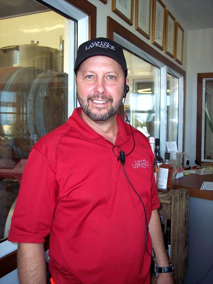 91928cbfb59 Roger Huet - SamyRabbat.com - Results from  100