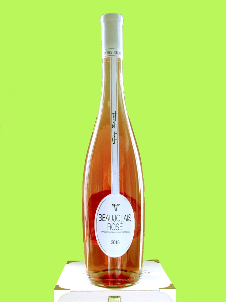 roger pot beaujolais beaujolais rose