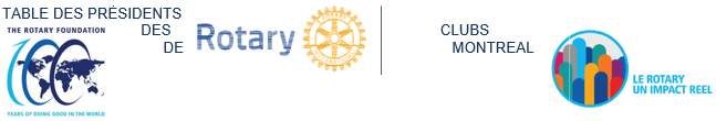 michele rotary logos