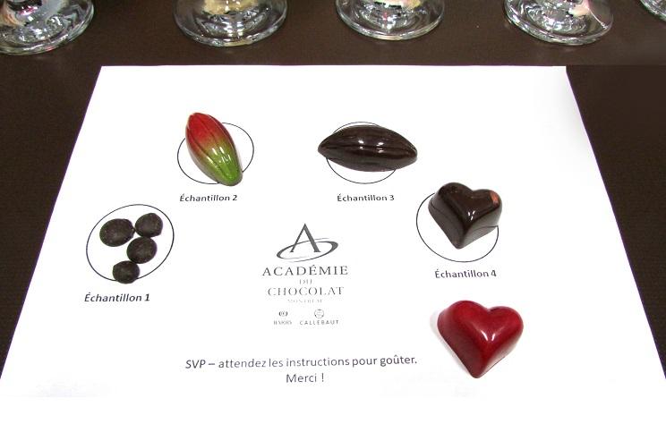 roger vins chocolat chocolats degustes