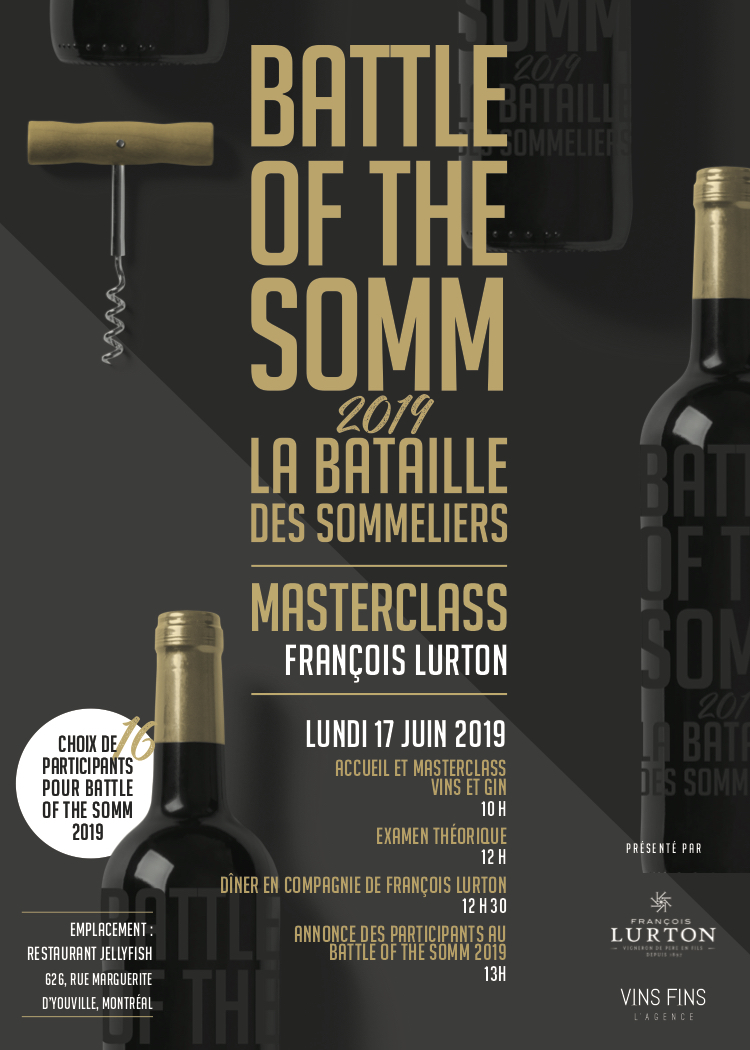 vins battle somm affiche1