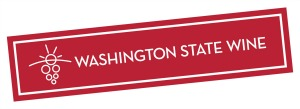 vins washington logo