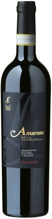 vins ip amarone