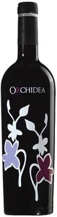 importation privee Orchidea