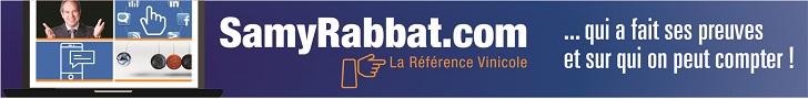 SamyRabbat.com