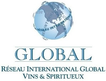 emplois global logo