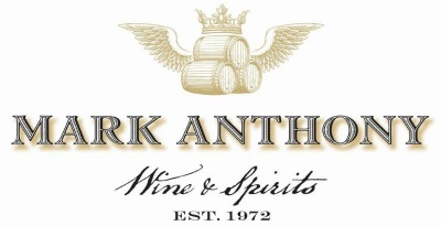 emplois mark anthony logo