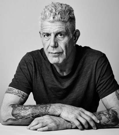 disparus bourdain