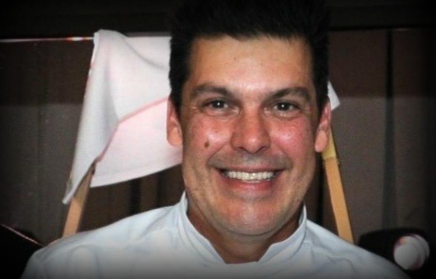 Nomination D Un Nouveau Chef Des Cuisines Aux Restaurants De L