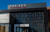 Cara acquiert les restaurants The Keg pour 200 M$
